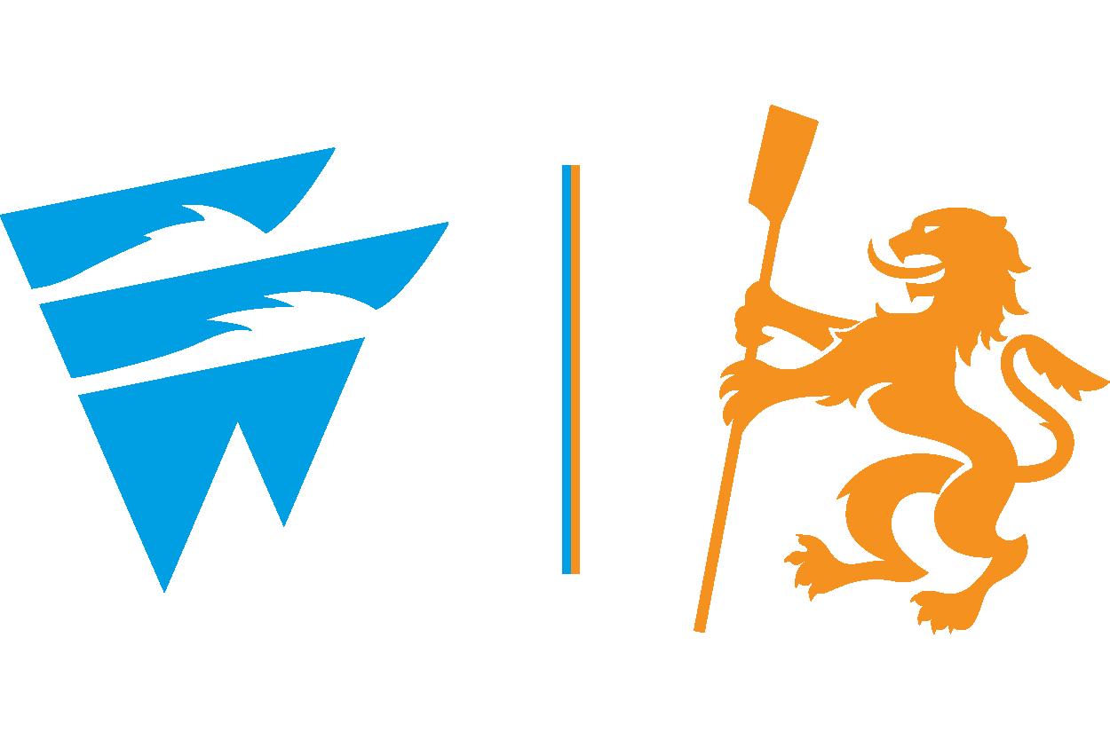 Westelijke Regatta